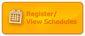 Register/View Schedules