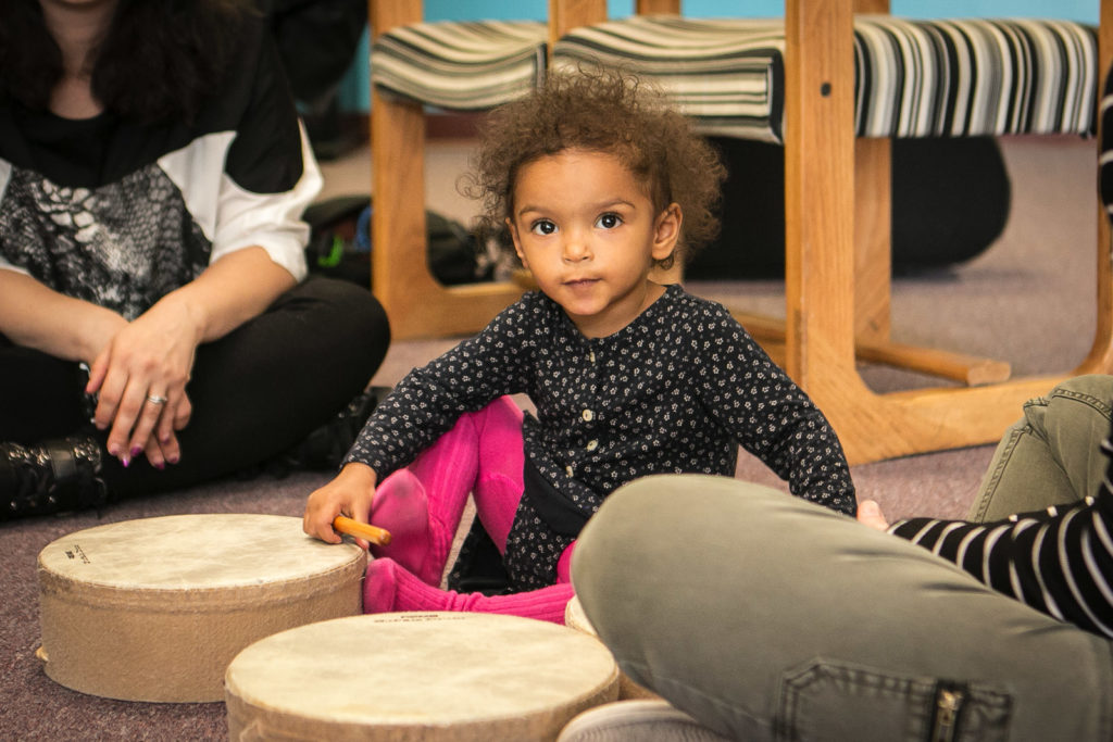 Kids Drum Lessons. Drum lessons for children and teens at A Child's Song in Thornton, Colorado.